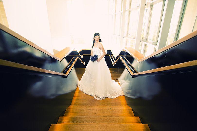 h2himagery photo by luke houston wedding photograp