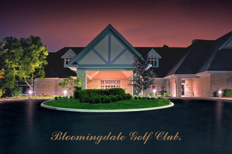 d76c96b81d86e8f7 A Bloomingdale Golf Club night photograph final