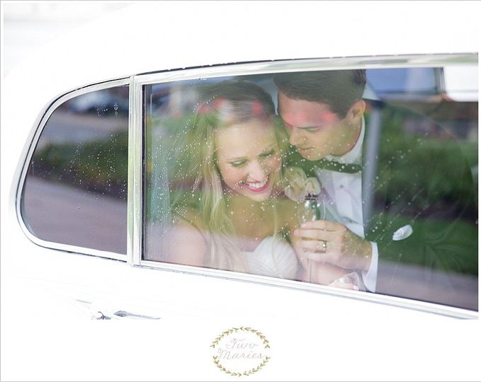 two maries wedding photographer columbus ohio wed