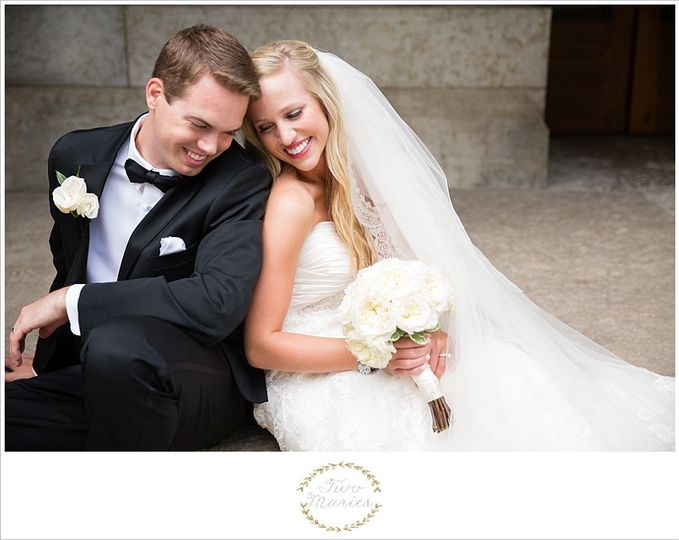 two maries wedding photographer columbus ohio wed