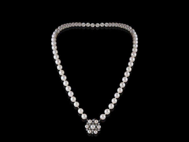 Tmx 2g2a0171  51 1205869 1567293478 South Pasadena, CA wedding jewelry