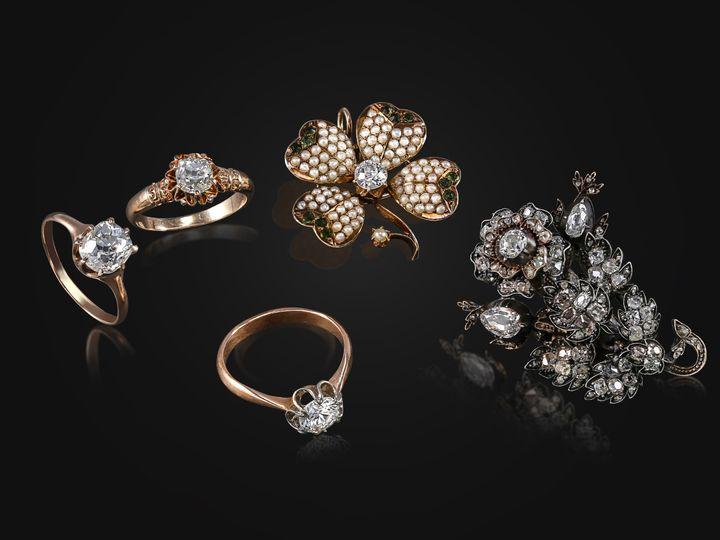 Tmx 2g2a0293  51 1205869 1567293592 South Pasadena, CA wedding jewelry