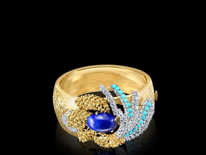 Tmx 7 51 1205869 1567201824 South Pasadena, CA wedding jewelry