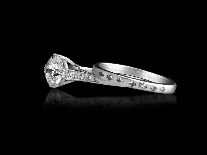 Tmx Copy Of Ring 44 51 1205869 1567292429 South Pasadena, CA wedding jewelry