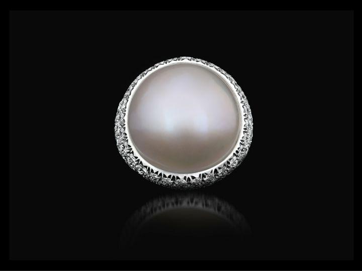 Tmx Copy Of Ring08 51 1205869 1567292330 South Pasadena, CA wedding jewelry