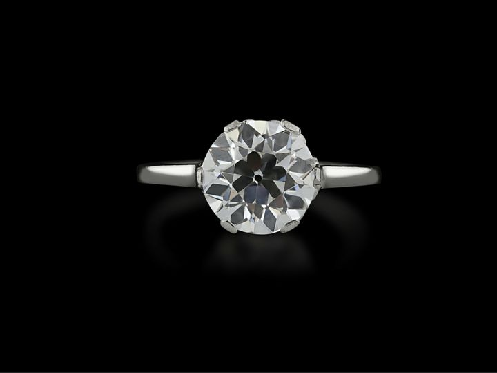 Tmx Copy Of Ring15 51 1205869 1567289569 South Pasadena, CA wedding jewelry