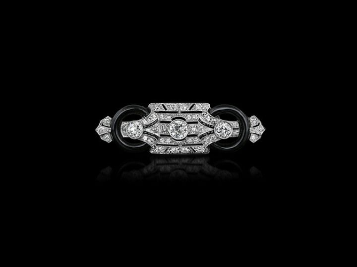 Tmx Copy Of Victorian7 51 1205869 1567289392 South Pasadena, CA wedding jewelry