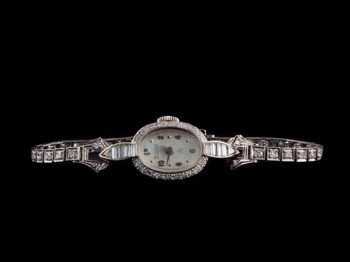 Tmx Img 6064 Edit1 51 1205869 1567289024 South Pasadena, CA wedding jewelry
