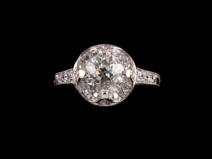 Tmx Img 6408 Edit1 51 1205869 1566429055 South Pasadena, CA wedding jewelry