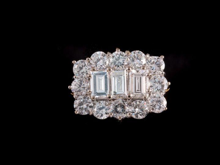 Tmx Img 6437 Edit1 51 1205869 1567289119 South Pasadena, CA wedding jewelry