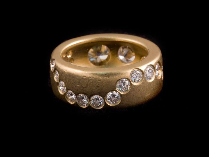 Tmx Img 6465 Edit1 51 1205869 1566429121 South Pasadena, CA wedding jewelry