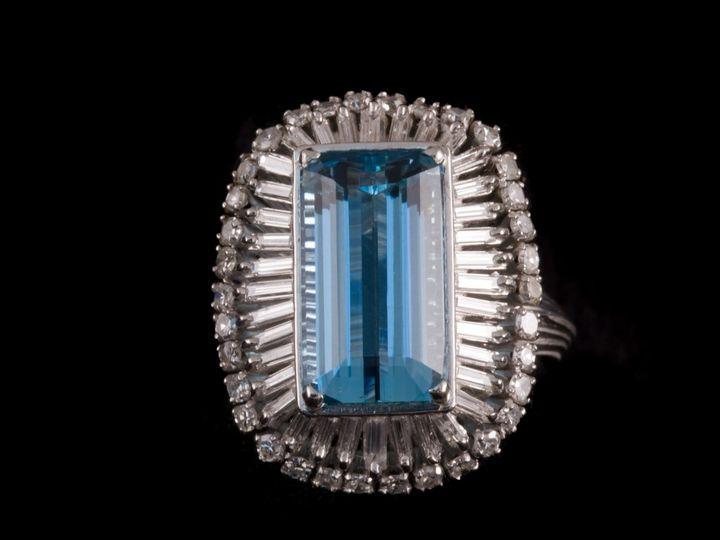 Tmx Img 6631 Edit1 51 1205869 1567289142 South Pasadena, CA wedding jewelry