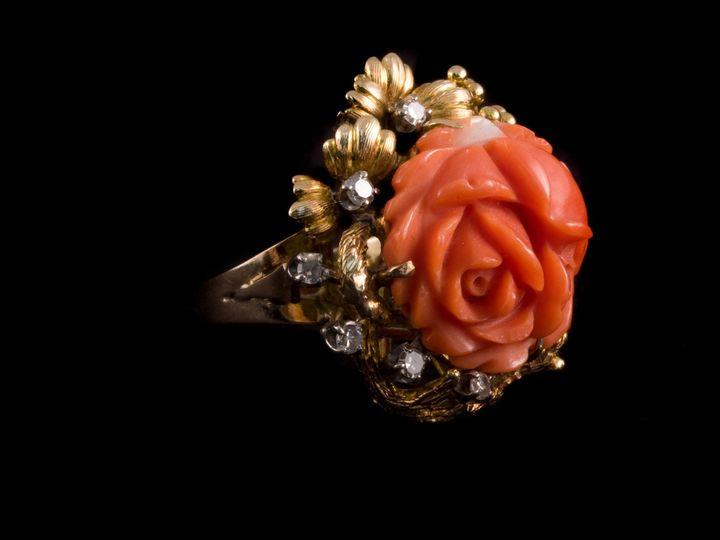 Tmx Img 6646 Edit1 51 1205869 1567291095 South Pasadena, CA wedding jewelry