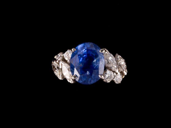 Tmx Img 6742 Edit1 51 1205869 1567290897 South Pasadena, CA wedding jewelry