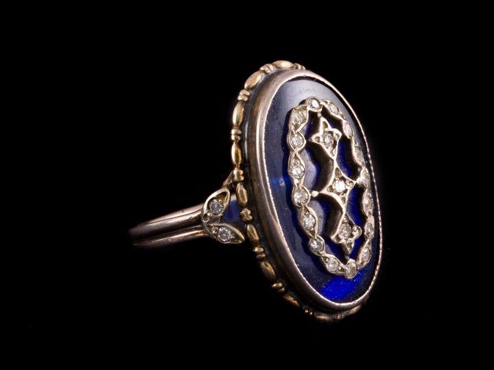 Tmx Img 6797 Edit1 51 1205869 1567289480 South Pasadena, CA wedding jewelry