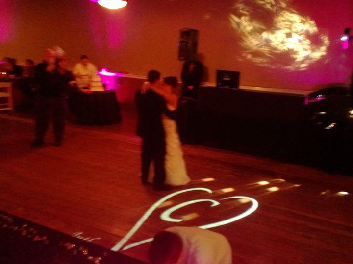 Tmx 1452900138311 Wp20130303038 Hillsboro, OR wedding dj