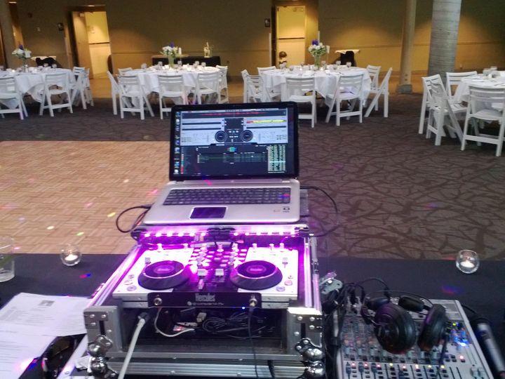 Tmx 1452901697052 2013 06 08 19.59.13 Hillsboro, OR wedding dj