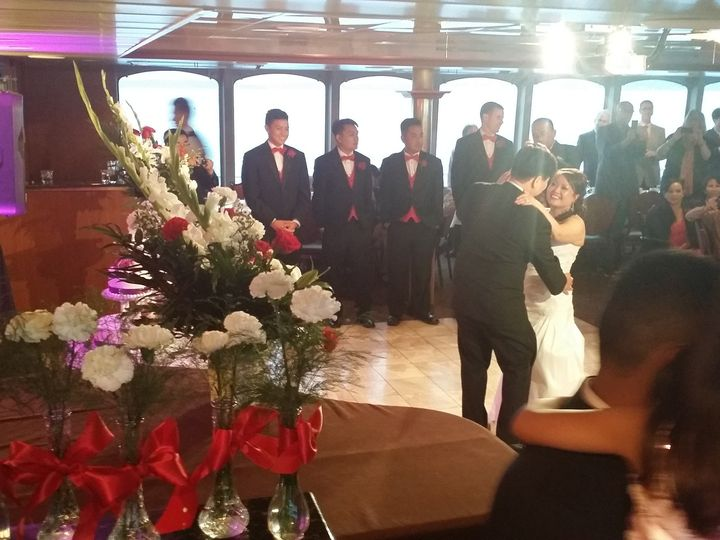 Tmx 1452901756472 2014 07 05 20.48.46 Hillsboro, OR wedding dj
