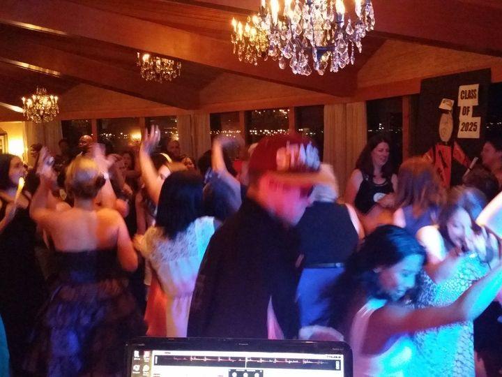 Tmx 1452901817300 2014 07 31 21.36.32 Hillsboro, OR wedding dj