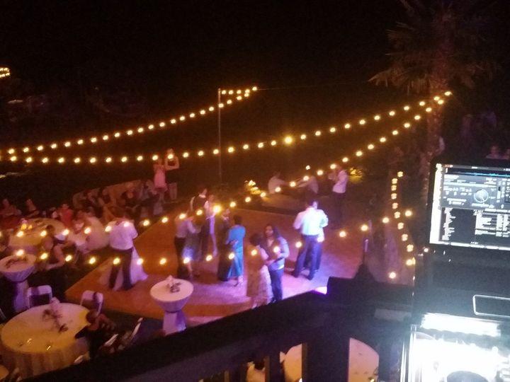 Tmx 1452901874242 2014 08 02 21.45.48 Hillsboro, OR wedding dj
