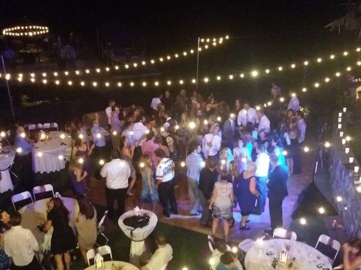 Tmx 1452901895336 2014 08 02 22.23.36 Hillsboro, OR wedding dj
