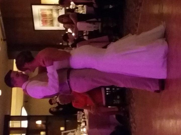 Tmx 1452901985990 2014 08 30 20.42.57 Hillsboro, OR wedding dj