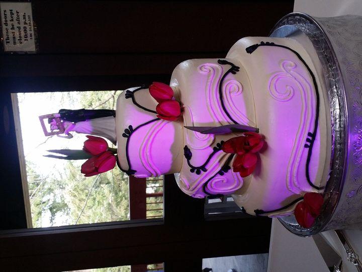 Tmx 1452902031141 2015 03 28 17.03.31 Hillsboro, OR wedding dj