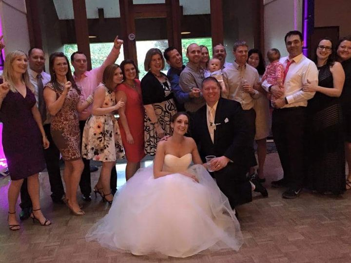 Tmx 1452902071835 2015 03 30 17.07.08 Hillsboro, OR wedding dj