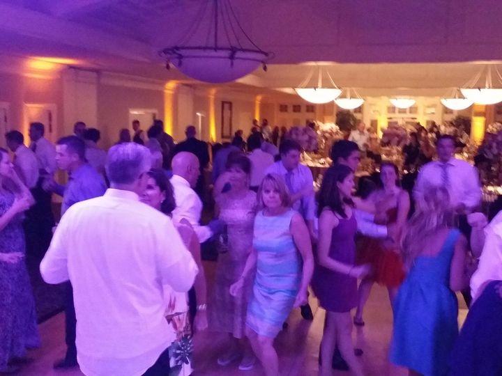 Tmx 1452902176543 2015 08 15 21.37.10 Hillsboro, OR wedding dj