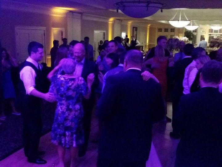 Tmx 1452902199600 2015 08 15 22.32.00 Hillsboro, OR wedding dj