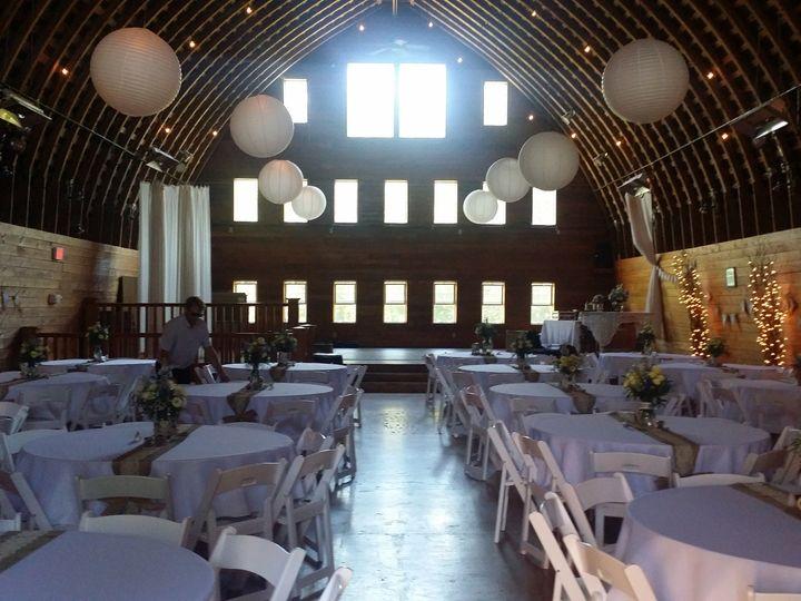 Tmx 1452902306087 2015 09 12 13.57.48 Hillsboro, OR wedding dj