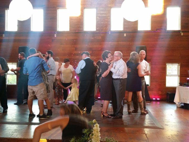 Tmx 1452902333390 2015 09 12 19.03.07 Hillsboro, OR wedding dj
