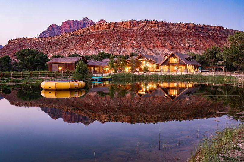 zion national park outdoor activities 51 1025869