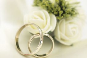 Treasured Moments Officiant Services