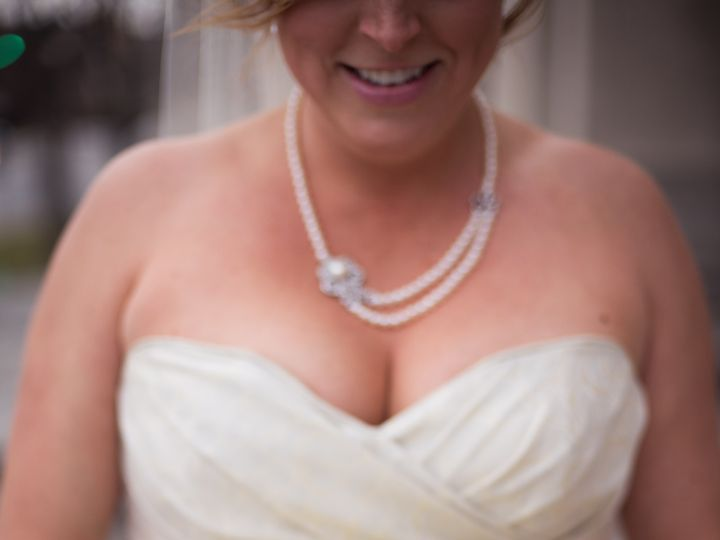 Tmx Nd5 7635 51 1925869 158143621221391 Indianapolis, IN wedding planner