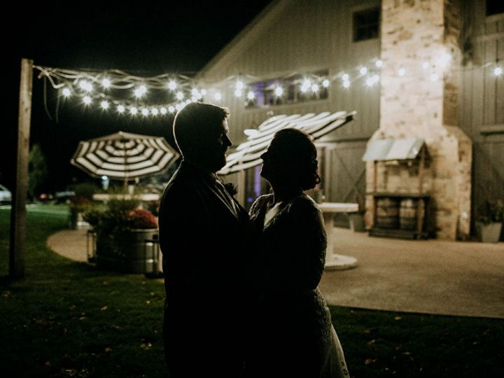 Tmx Outside Dance 51 1925869 158143603228445 Indianapolis, IN wedding planner