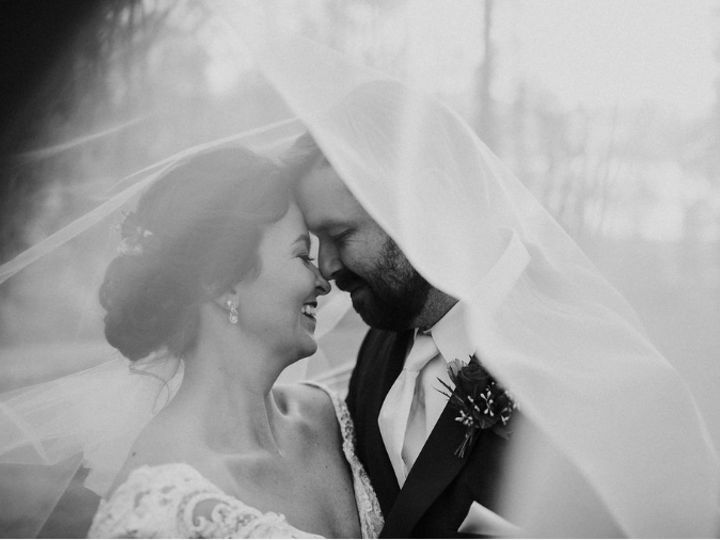 Tmx Vail Bw 51 1925869 158143603244310 Indianapolis, IN wedding planner