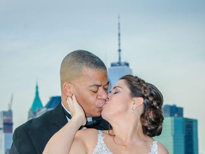 Tmx Bridegroom03 10 02 30 09 51 1035869 1555392951 New York, NY wedding photography