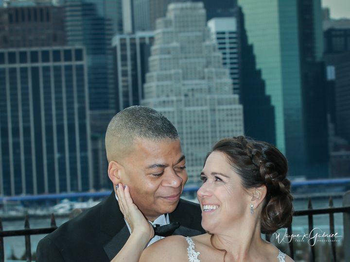 Tmx Bridegroom 51 1035869 1555392951 New York, NY wedding photography