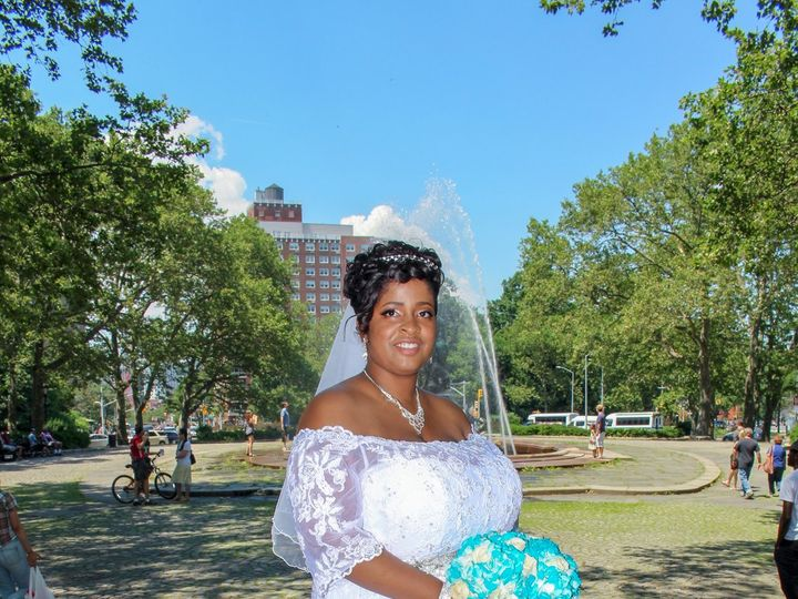 Tmx Lrm Export 215226893498777 20181228 082138499 51 1035869 New York, NY wedding photography