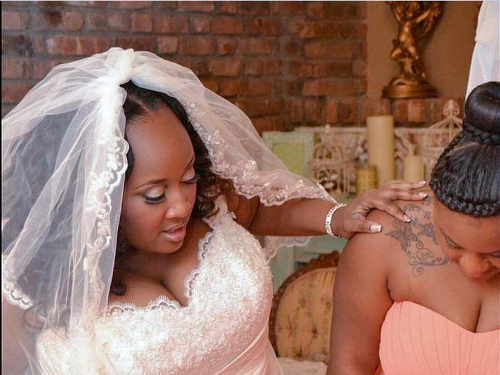 Tmx Lrm Export 225214290627885 20190108 222247928 51 1035869 New York, NY wedding photography