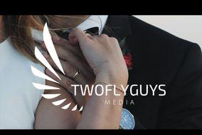 TwoFlyGuysMedia