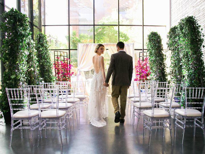 Tmx 1481741534865 947b6838 San Jose, CA wedding venue