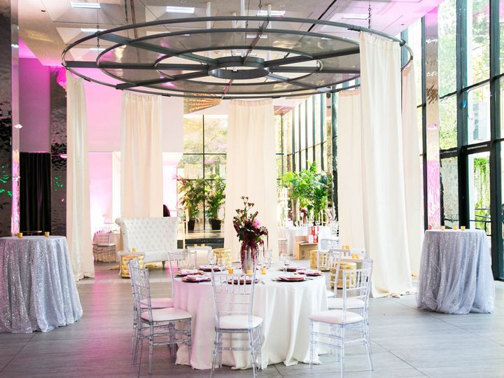 Tmx 1481741555904 947b7462 San Jose, CA wedding venue