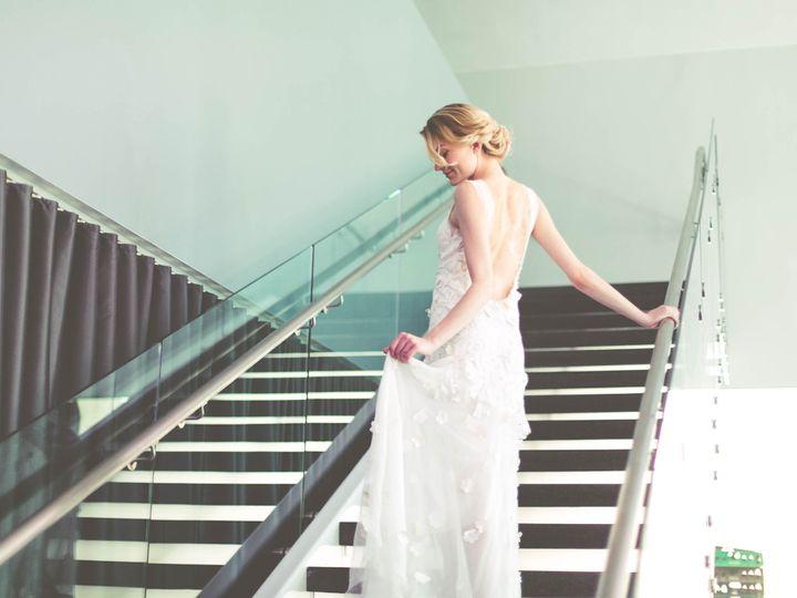 Tmx 1481741940118 947b6786 San Jose, CA wedding venue