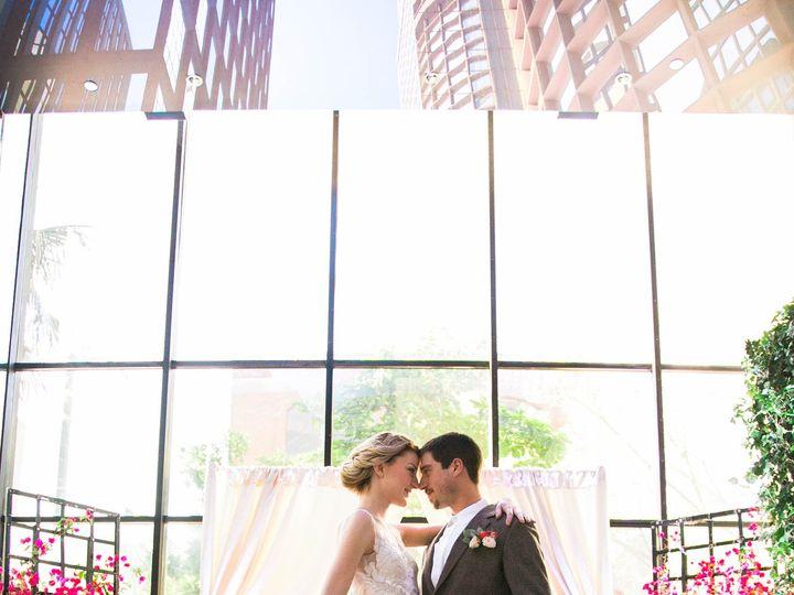 Tmx 1481741968337 947b6861 San Jose, CA wedding venue