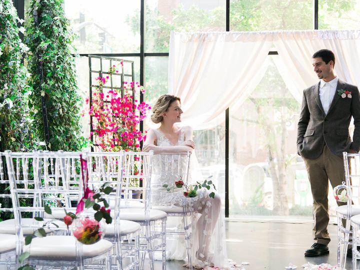 Tmx 1481741984818 947b6862 San Jose, CA wedding venue