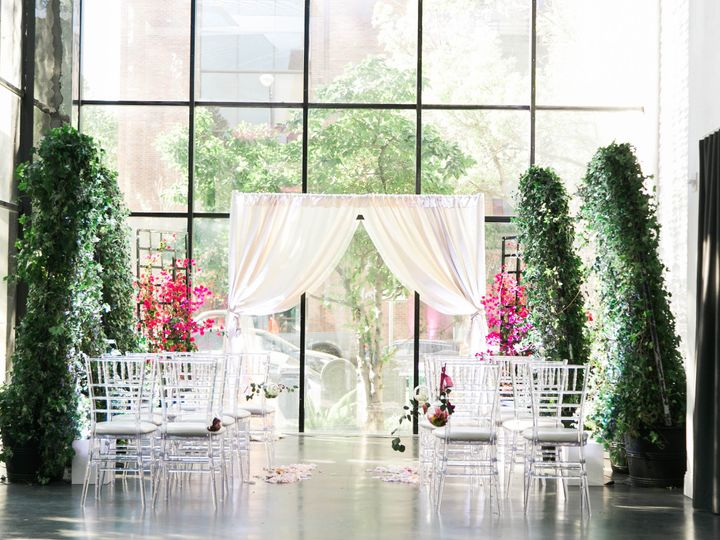 Tmx 1481742058969 947b7358 San Jose, CA wedding venue