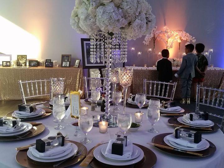 Tmx 1481748903685 Snapchat  1971157213419098262 San Jose, CA wedding venue
