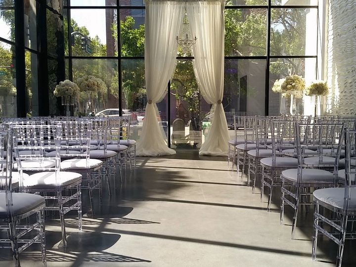 Tmx 1481748903724 Snapchat  1462158498213529775 San Jose, CA wedding venue
